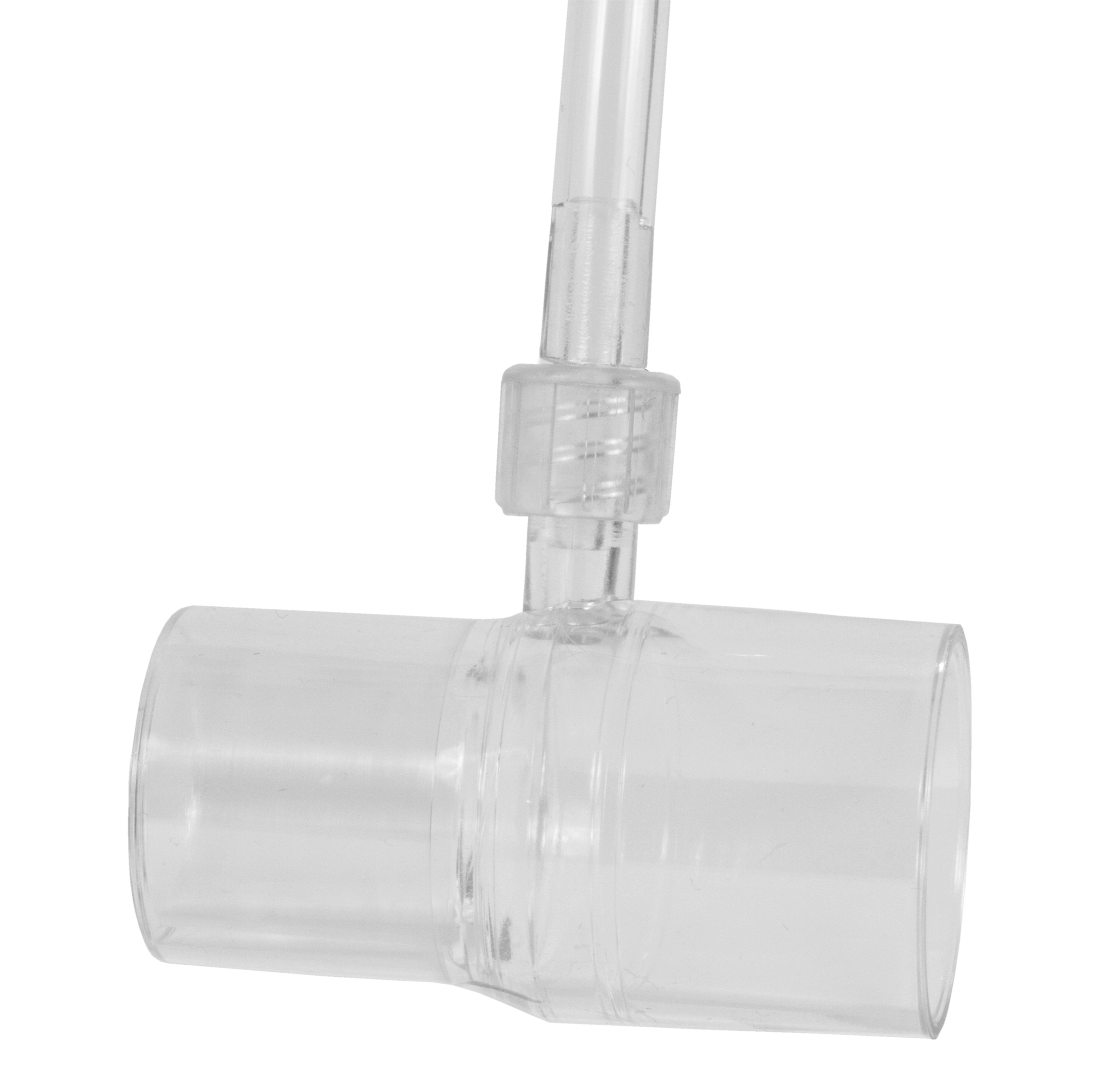 Adapter-CPAP-mit-Luer-Lock-WEB